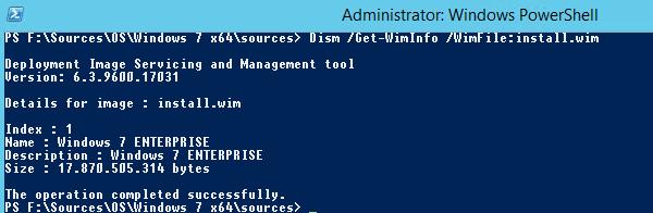 windows 7 update offline tool