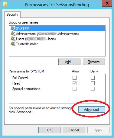 SCCM – Offline Servicing not updating image – Modern Workplace