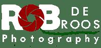 Rob de Roos Photography